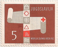 Yugoslavia-1042-i85