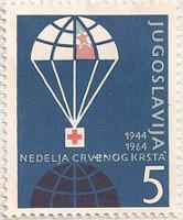 Yugoslavia-1109-i85