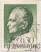 Yugoslavia-1263-i84