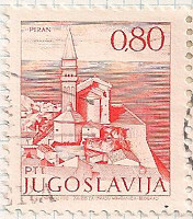 Yugoslavia-1477.1-i84