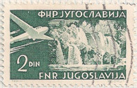 Yugoslavia-676-i84