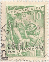 Yugoslavia-721-i84