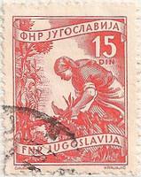 Yugoslavia-723-i85