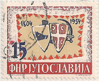 Yugoslavia-778-i84
