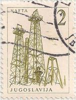 Yugoslavia-891-i84