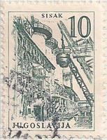 Yugoslavia-894-i84