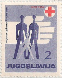Yugoslavia-926-i85