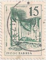 Yugoslavia-986-i84