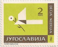 Yugoslavia-D1020-i85