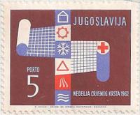 Yugoslavia-D1043-i85
