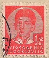 Yugoslavia-324-J94