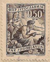 Yugoslavia-652-J94