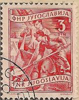 Yugoslavia-655-J94