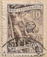 Yugoslavia-658-J94