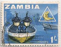 Zambia-101-AF41