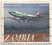 Zambia-131-AF46