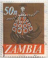 Zambia-138-AF45