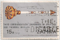 Zambia-197-AF44