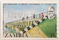 Zambia-215-AF44