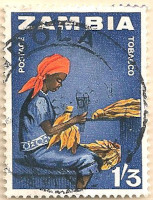 Zambia-102-AN254