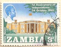 Zambia-112-AN254