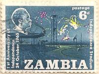 Zambia-113-AN255