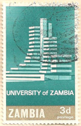Zambia-118-AN253