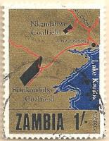 Zambia-127-AN254