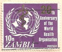Zambia-143-AN255