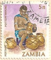 Zambia-339-AN255