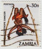 Zambia-345-AN266