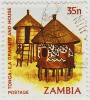 Zambia-346-AN266