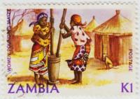Zambia-350-AN266
