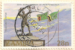 Zambia-418-AN255