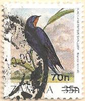 Zambia-587-AN254