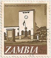 Zambia-132-i86