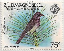 Zil-Elwannyen-Sesel-60-AB133