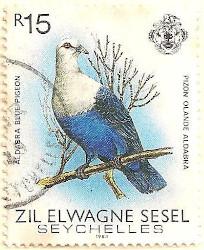 Zil-Elwannyen-Sesel-67-AK51