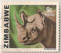 Zimbabwe-581-AE53