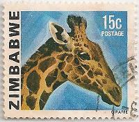 Zimbabwe-584-AE53