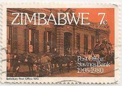 Zimbabwe-598-AE53