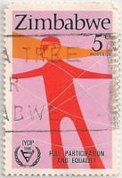 Zimbabwe-602-AE52