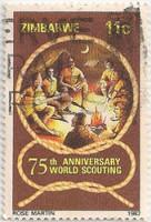 Zimbabwe-617-AE52