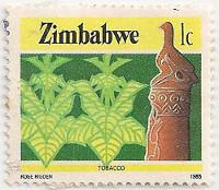Zimbabwe-659-AE52