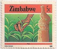 Zimbabwe-662-AE52