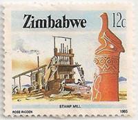 Zimbabwe-665-AE53