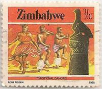Zimbabwe-675-AE52