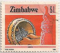 Zimbabwe-678-AE52