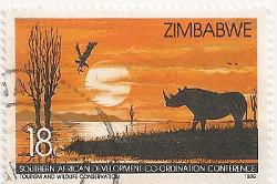 Zimbabwe-691.1-AE53
