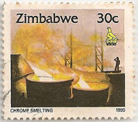 Zimbabwe-895-AE53